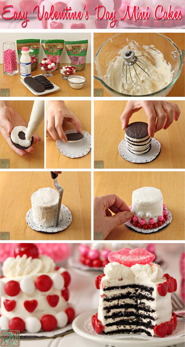 Valentines-day-mini-cakes-14